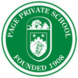 page_private_school